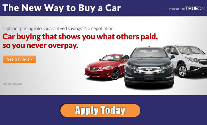 Car Loan-new way to buy a car