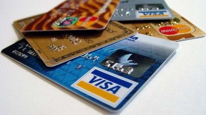 art-credit-cards-